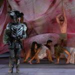 Macbeth_Macerata_2019_TAB_8250TABO_Foto_Tabocchini Musiculturaonline