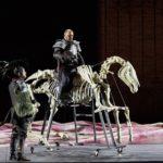 Macbeth_Macerata_2019_TAB_8254TABO_Foto_Tabocchini Musiculturaonline