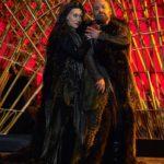 Macbeth_Macerata_2019_TAB_8293TABO_Foto_Tabocchini Musiculturaonline