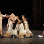 Macbeth_Macerata_2019_TAB_8335TABO_Foto_Tabocchini Musiculturaonline