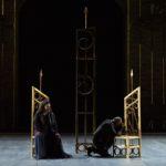Macbeth_Macerata_2019_TAB_8349TABO_Foto_Tabocchini Musiculturaonline