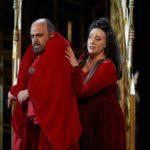 Macbeth_Macerata_2019_TAB_8384TABO_Foto_Tabocchini Musiculturaonline