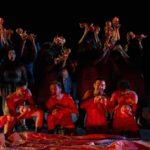Macbeth_Macerata_2019_TAB_8432TABO_Foto_Tabocchini Musiculturaonline