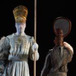 Macbeth_Macerata_2019_TAB_8456TABO_Foto_Tabocchini Musiculturaonline