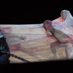 Macbeth_Macerata_2019_TAB_8460TABO_Foto_Tabocchini Musiculturaonline