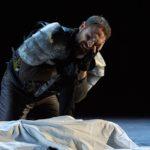 Macbeth_Macerata_2019_TAB_8478TABO_Foto_Tabocchini Musiculturaonline