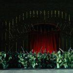 Macbeth_Macerata_2019_TAB_8536TABO_Foto_Tabocchini Musiculturaonline
