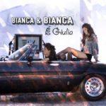 bianca&bianca E' Giulia Musiculturaonline