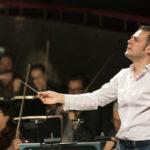 Andrea Sanguineti direttore di Traviata Musiculturaonline