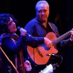 Antonella Ruggiero_Francesco Buzzurro_Foto Binci_DSC_9955 Musiculturaonline
