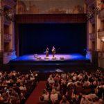 Antonella Ruggiero_Francesco Buzzurro_Foto Binci_DSC_9999 Musiculturaonline
