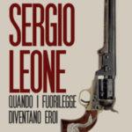 Copertina Libro Sergio Leone Musiculturaonline