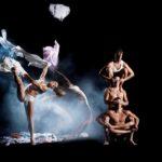 Eureka – foto di Stefano Bidini Musiculturaonline