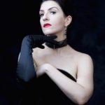Francesca Sassu – Violetta Musiculturaonline