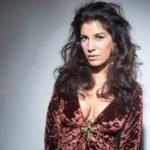 Francesca Sassu Violetta Valery Musiculturaonline