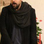 Il tenore Domenico Peronace Musiculturaonline