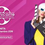 Locandina Visioni Corte 2019 -02 Musiculturaonline