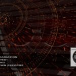 Sonic-Radiation-InfraredVideoThumbnail