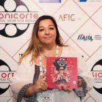 Visioni Corte 2018 Catalogo Musiculturaonline