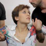 """Anche in video il singolo di Giulia Ventisette """"Il lavoro nobilita l'uomo"""""""