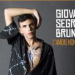 copertina segreti bruno tagliata Musiculturaonline