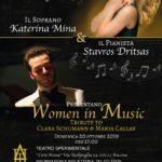 loc_callas_def Musiculturaonline