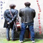 COPERTINA ALBUM Musiculturaonline