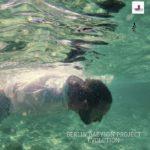 COPERTINA SINGOLO-BERLIN BABYLON PROJECT (2) Musiculturaonline