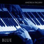 Cover Blue Musiculturaonline