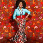 Dianne Reeves (© Jerris Madison) Musiculturaonline
