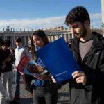 Diplomacy e giovani_San Pietro Musiculturaonline