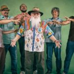 Hermeto Pascoal & Grupo Musiculturaonline