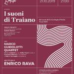 I-Suoni-di-Traiano_locandina Musiculturaonline