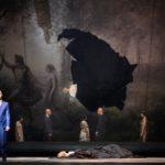 Varduhi Abrahamyan © Opéra Royal de Wallonie-Liège (3) Musiculturaonline