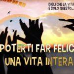 """Da oggi 4 ottobre sui digital stores il debut-album """"Nessun negoziato"""" de Gli Otium"""