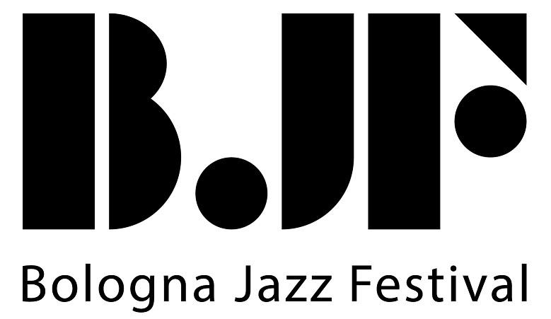 Bologna Jazz Festival 2019 anche a Ferrara, Modena e Forlì