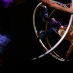 10. Cyr Wheel Costumes Dominique Lemieux 2018 Cirque du Soleil Photo 4 Musiculturaonline
