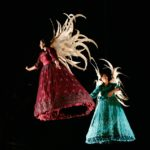 3. Lucas Saporiti Big Angels_ Costumes Dominique Lemieux 2015 Cirque du Soleil Photo 1 Musiculturaonline