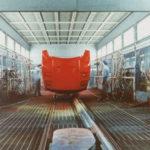 3. Luigi Ghirri -Ferrari Musiculturaonline