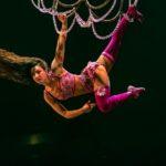 6. Chandeliers Costumes Dominique Lemieux 2018 Cirque du Soleil Photo 2 Musiculturaonline