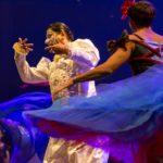 8. Corteo Costumes Dominique Lemieux 2018 Cirque du Soleil Photo 8 Musiculturaonline