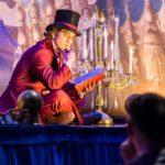 9. Corteo Costumes Dominique Lemieux 2018 Cirque du Soleil Photo 13 Musiculturaonline