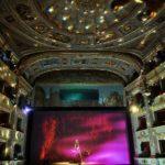 Circopera Lunare_scena Teatro Jesi_intero