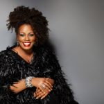 Dianne Reeves Musiculturaonline