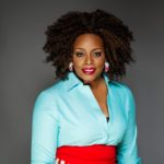 Dianne Reeves  Photo by Jeris Madison Approved_1 Musiculturaonline