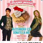 LOCANDINA _PSICHE E DOPPIA PANNA Musiculturaonline