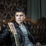 TOZ-Antonio-Piretti-biografia Musiculturaonline