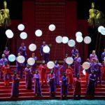 Turandot © Foto Binci – Fondazione Pergolesi Spontini_2 Musiculturaonline