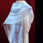 Turandot_Tiziana Caruso © Foto Binci – Fondazione Pergolesi Spontini Musiculturaonline