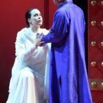 Turandot_Tiziana Caruso-Cesare Catani © Foto Binci – Fondazione Pergolesi Spontini Musiculturaonline